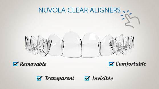 home-NUVOLA-clear-aligners